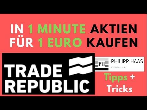 so-in-einer-minute-für-1-euro-aktien-kaufen-mobil-(trade-republic)
