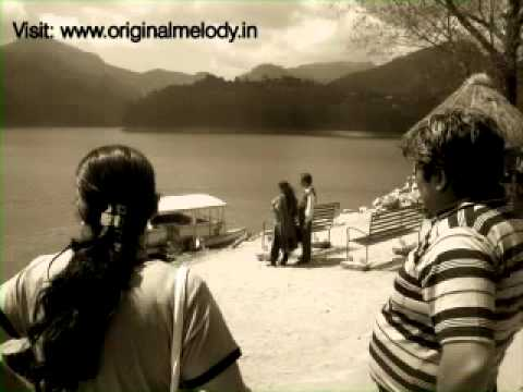 Part 1. Punjabi Sad Song Video Top 10 List
