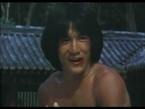 Download Spiritual Kung Fu - Final Fight (2 of 2)