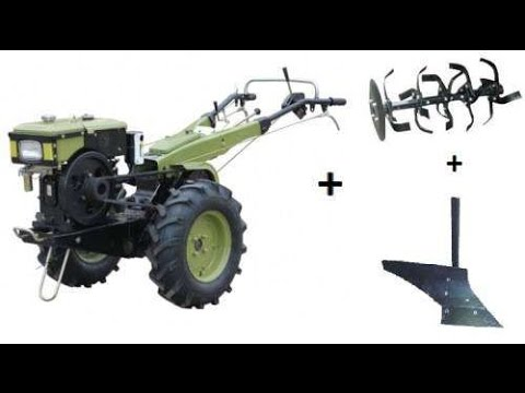 Купить б у минитрактор в сумах цена, первый тракторный салон. ☎ 097 519-43-80, 097 552-25-90.