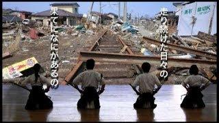『Qd-project』 米山 肇+ARTLiVERs 神奈川県 相模原市での全国高等学校...