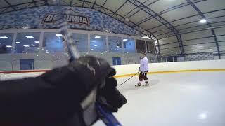 """ЛЮБИТЕЛЬСКИЙ ХОККЕЙ/amaetuer hockey СК """"Вершина"""""""
