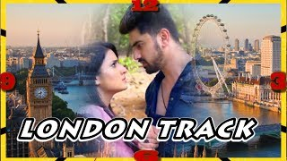 NAAMKARAN LATEST UPDATE|| AVNI NEIL'S NEW LOVE STORY IN LONDON ||STAR PLUS