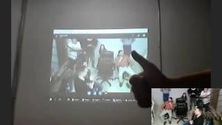 видео тендеры новосибирск