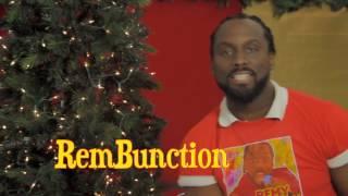 Merry Christmas Everyone  (Official Music Video) - The Soca Parang Serenaders