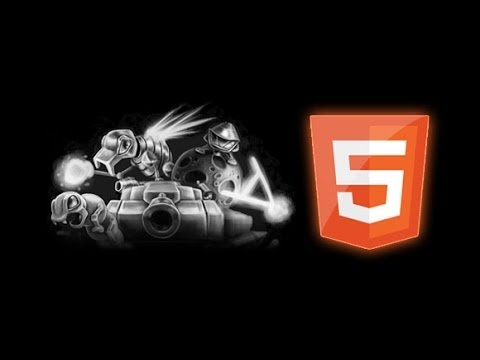 html5 games Tutorial Module 2 | html5 games Training  | Free Online Course Html5 Part 2
