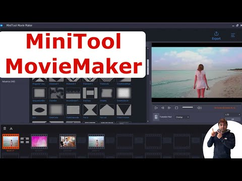 how-to-use-minitool-moviemaker-video-editor--2020