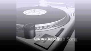 Video dj jasy nothing but saxophone/ - Download mp3, mp4 Dj