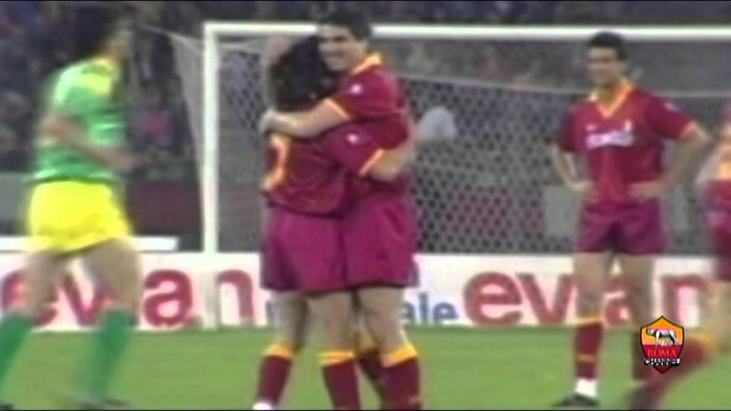 Agostino: sempre con noi | always with us