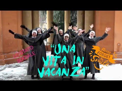 LO STATO SOCIALE UNA VITA IN VACANZA SUORE BOLOGNA English version