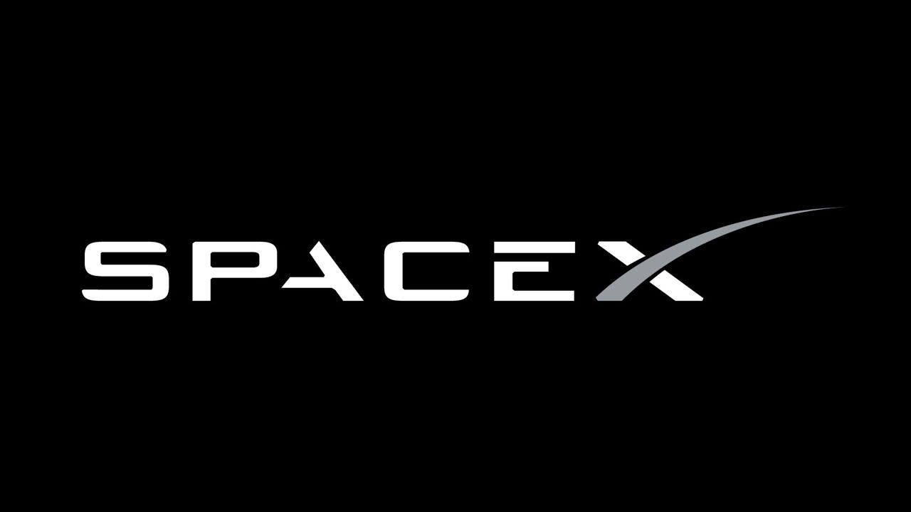 SPACEX E LE CAZZATE DI IGIENISTAMENTALE/DON DONATO