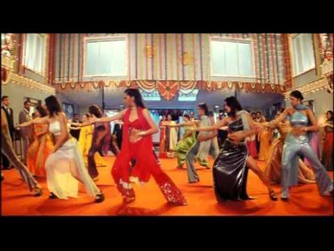 Sone Roop Di  [Full Song] Pyaasa