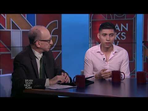 Brian Talks New York: Trump Vs. New York: Immigration Update