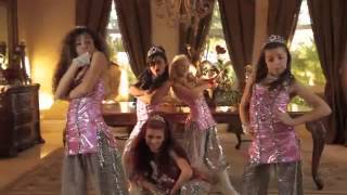 5LP*Sugar and Spice*Official Music Video