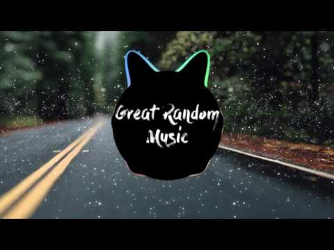 Kendrick Lamar - Humble. (Devvon Terrell Remix)