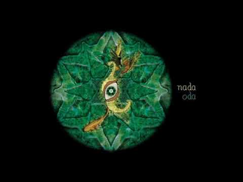 Nada - Yolcu