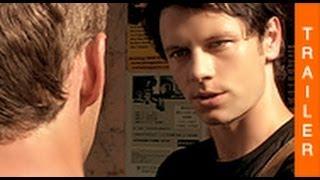 MR. RIGHT - offizieller deutscher Trailer
