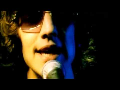 'Check the meaning' Richard Ashcroft
