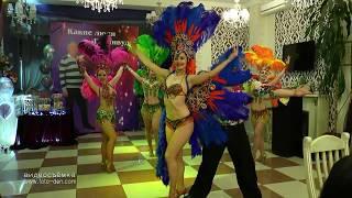 Шоу балет Life г. Краснодар