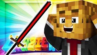 Minecraft Crazier Craft BIG BERTHA - Modded SMP #15 (Minecraft Modpack)
