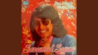 Download Sapu Tangan