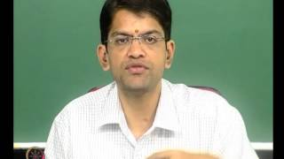 Mod-01 Lec-27 Value Chain Analysis