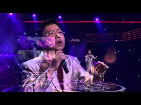 Solo cùng Bolero - Bán kết 1: Nguyễn Thanh Nhường - Hoa tím người xưa