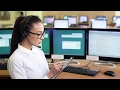 Remedy Customer Testimonial: Eaton Delivers Mobile Access to IT Services with BMC