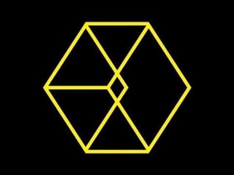 Exo Promise Instrumental