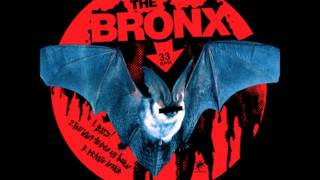 Watch Bronx Bats video