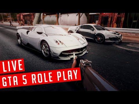 🔴 LIVE #319 | GTA 5 ROLE PLAY | TOT CU DROGURILE TOT CU DROGURILE ? | FiveM