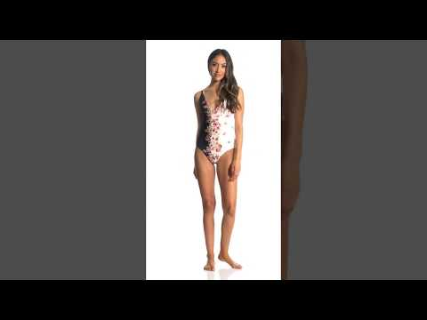 o'neill-women's-castaway-cheeky-coverage-one-piece-swimsuit-|-swimoutlet.com