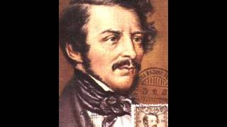 Maureen Morelle - E sgombro il loco... Un bacio un bacio ancora ( Anna Bolena - Gaetano Donizetti )