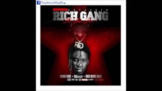 Rich Homie Quan Young Thug Beat It Up Rich Gang Tha Tour Pt. 1.mp3
