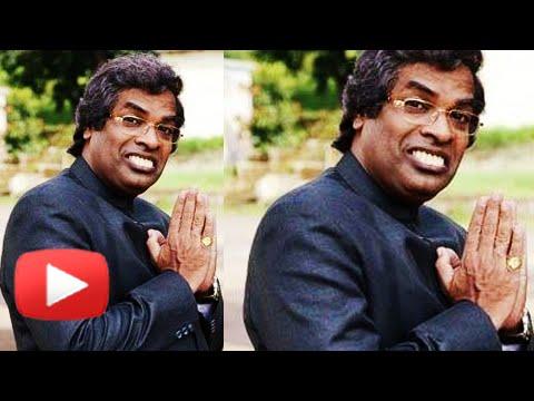 P Se PM Tak 1 full movie download in hindi