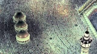 Dub Gabriel feat. U-Roy - Luv n