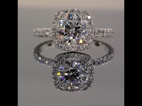 indian to tanishq the rings for engagement diamond bride be