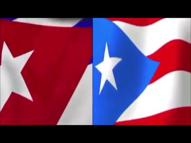 Puerto Rico: Somos Caribe 11