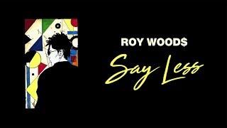 roy-woods---monday-to-monday