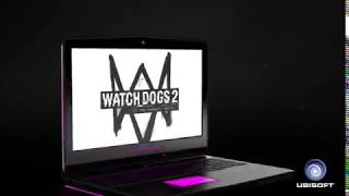 Alienware AW17R4 Gaming Laptop   7th Generation Intel Core i7