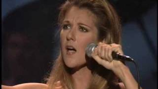 Celine Dion- Immortality (加中文歌詞翻譯)