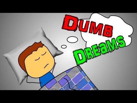 Brewstew - Dumb Dreams
