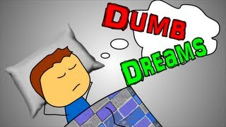 Brewstew - Dumb Dreams