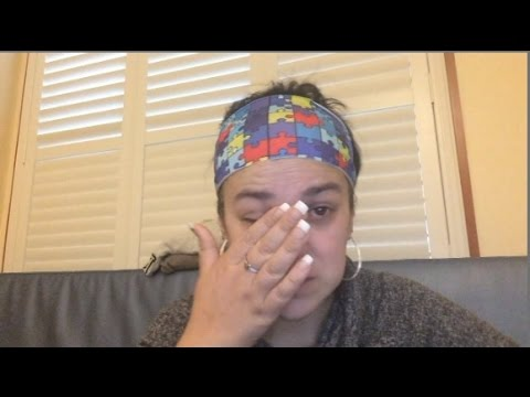 VSG POST OP WEEK 24 (stress eating, struggle in real)