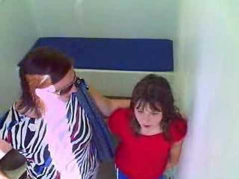 bringhickshome.com - 2007-04-21 Bondi