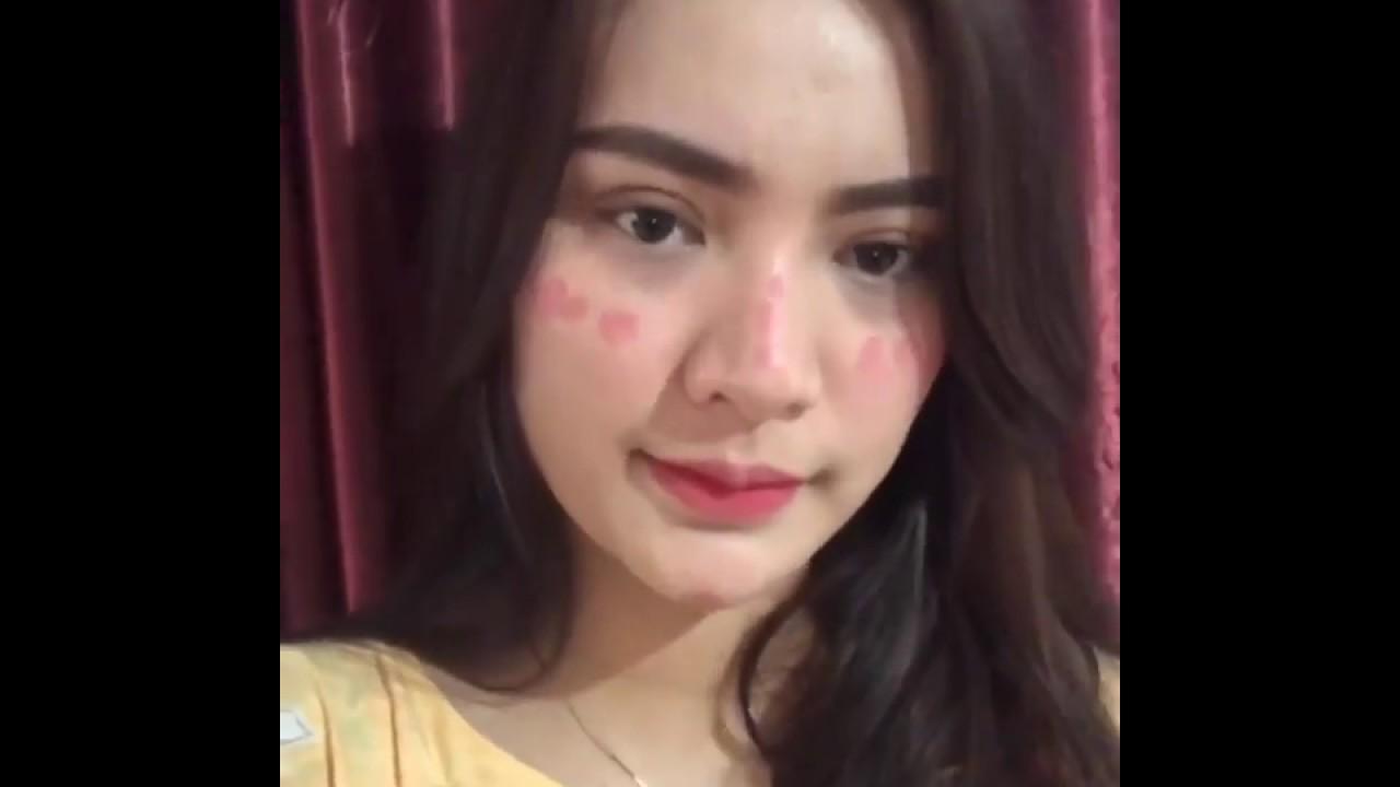 Creme Blush On Mauve By Jafra Youtube Long Wear