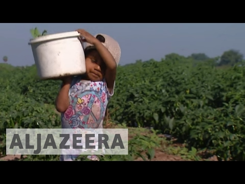 Talk to Al Jazeera - Kailash Satyarthi: Saving India's child slaves