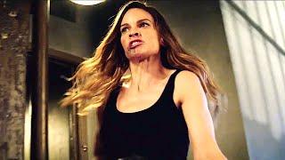 FATALE Trailer (2020) Psycho Thriller, Hilary Swank, Michael Ealy - YouTube