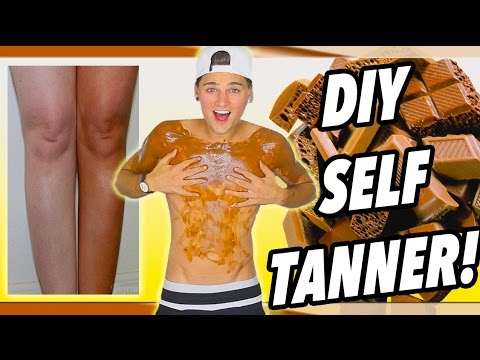 how to become a spray tanner