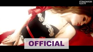 Repeat youtube video R.I.O. - Like I Love You (Official Video HD)